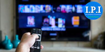 Come vedere IPTV Gratis