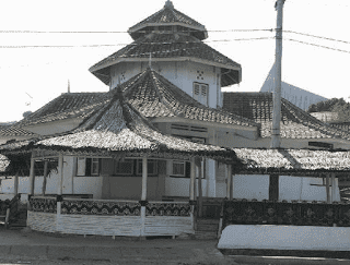 Makalah Budaya Kampung Adat Cigugur Kuningan