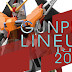 GunPla Lineup July 2019