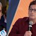 (VIDEO) Gonzalo Castillo deja plantado a Ivaz Ruiz en el Show Del Medio Día escapa de las múltiples denuncias y señalamientos en su contra incluso de narcotrafico