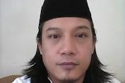 JENI M Y Minta BPBJ Tinjau Ulang PT.Ditaputri Waranawa Sebagai Pemenang Tender di Loteng
