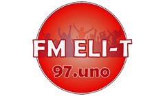 FM Elit 97.1