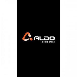 Download Firmware Aldo J48 Tested Free Download