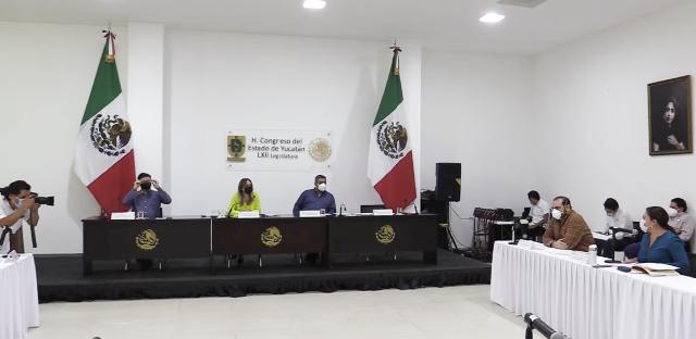 Yucatán tendrá placas permanentes, la vigencia de la lámina dependerá de su estado físico