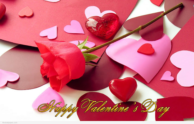 Picture Image Of Valentines Day Hd image Picture 2017