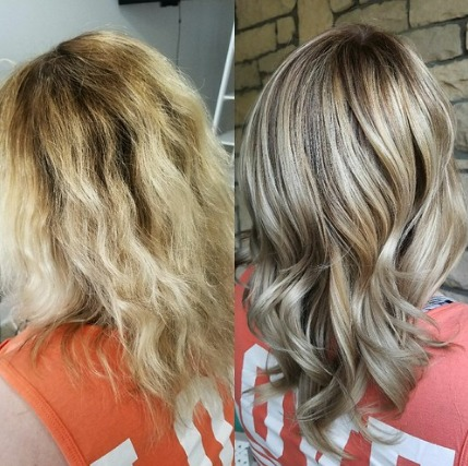 How to Keep Your Hair Healthy - Effectively