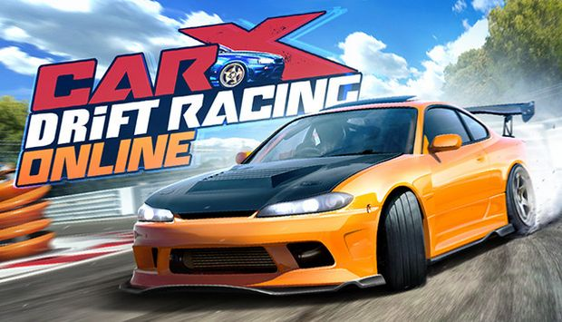 CarX Drift Racing Game Free APk Download 2019