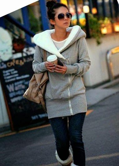 http://www.martofchina.com/korean-corduroy-neck-long-sleeve-zipper-cotton-hoodies-grey-g78892.html?lkid=2013