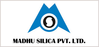 B.E. /B.Tech Job Opening for Shift In-charge Production in Madhu Silica Pvt. Ltd.