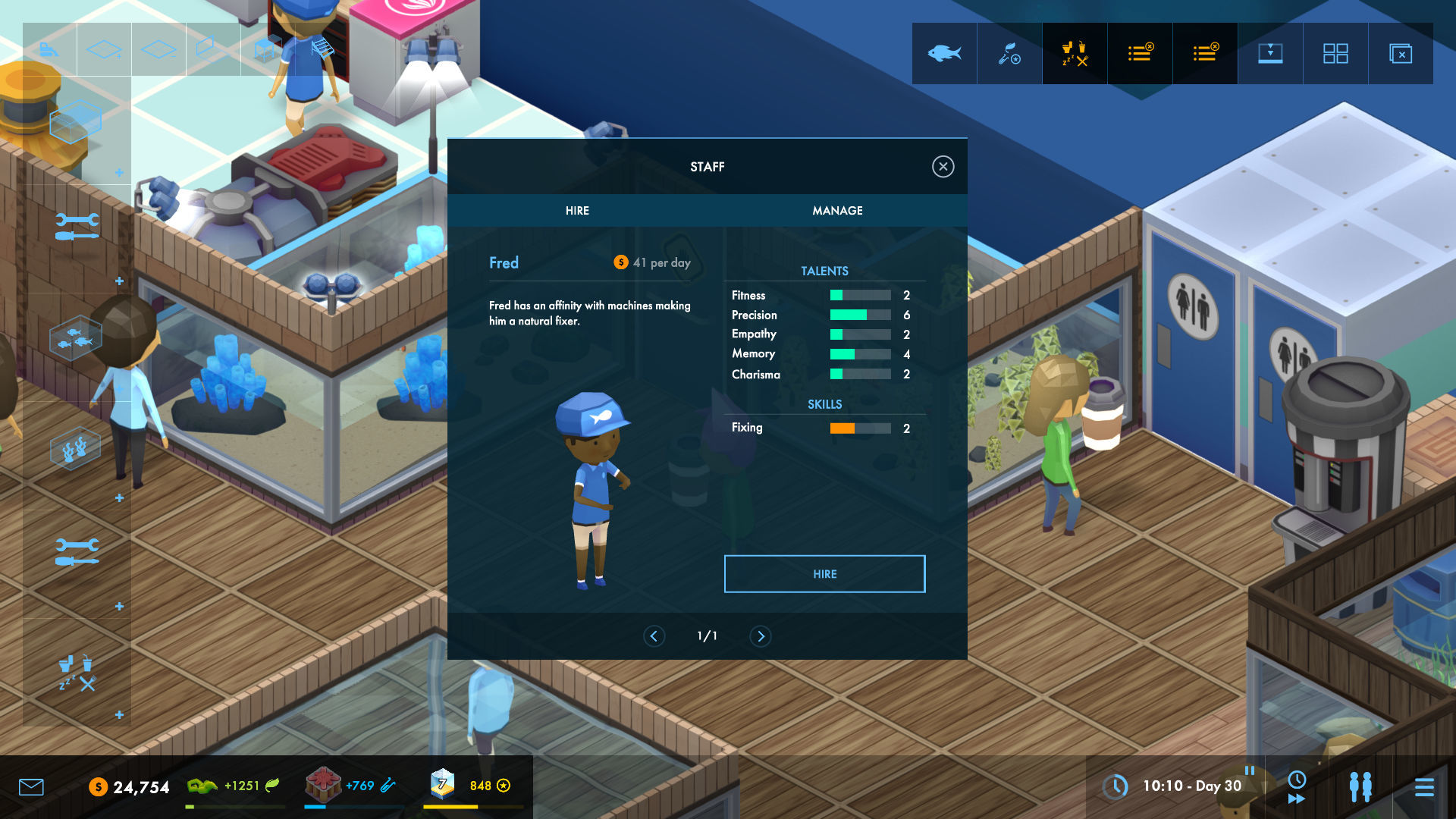 megaquarium-pc-screenshot-02