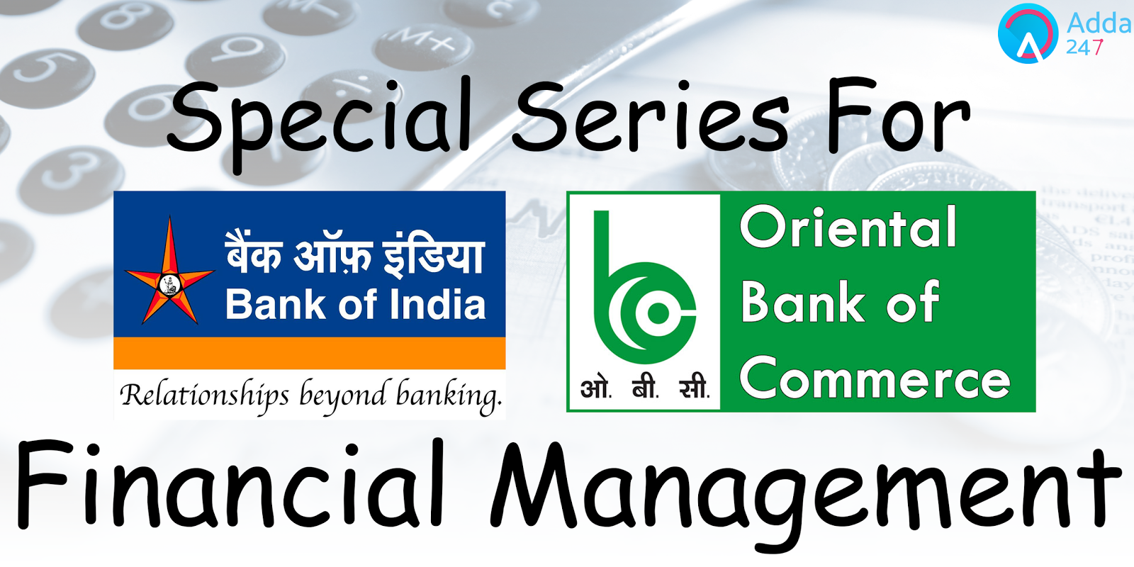 credit management of commercial bank