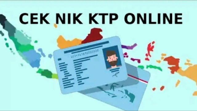 Cara Cek KTP Elektronik Terlengkap ini Perlu Kamu Tahu