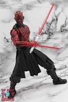 Star Wars Black Series Darth Maul (Sith Apprentice) 27