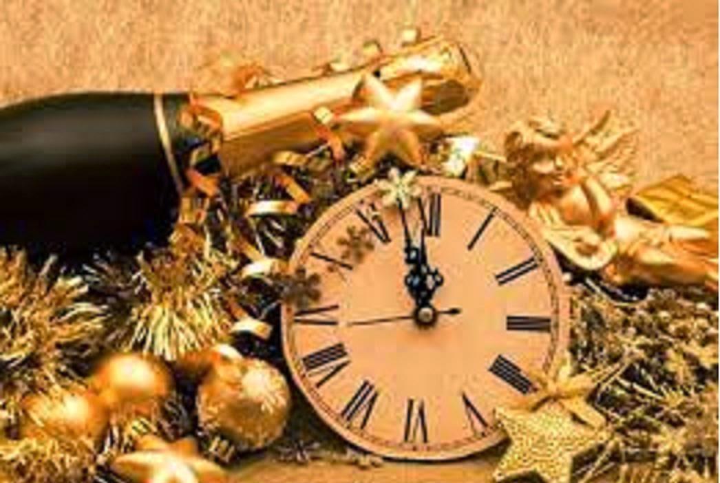 felicitari, felicitari de anul nou, mesaje, mesaje de anul nou, urari, urari de anul nou, urari de felicitare, mesaje de felicitare,
