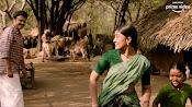 Narappa Movie Stills-thumbnail-8