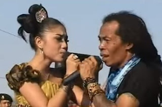 Download Lagu - Cinta Abadi mp3 - Monata Anjar Agustin feat Sodiq