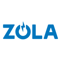 Job Opportunity at Zola, Digital Platforms IT Administrator