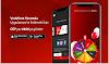 Vodafone ''Bana Ne Var'' Hediye Çarkı İle Hediye Kazanın (İnternet, Dakika vb.)