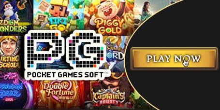 Fafa Slot Game Terbaru Judi Online Situs Indobet303