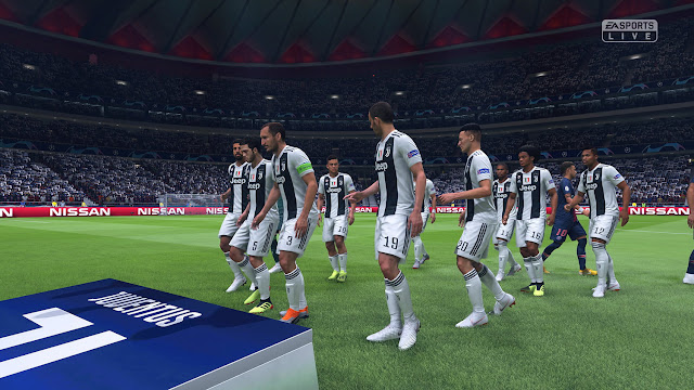 FIFA PC GAME: FIFA 2012 PC Full Version Download