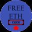 FREDERICKMPAULO Free-ethereum