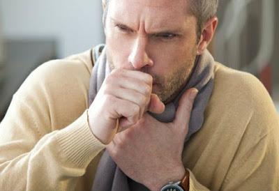 Como aliviar la tos