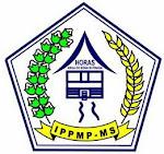 Organisasi IPPMP-MS : IPPMP-MS