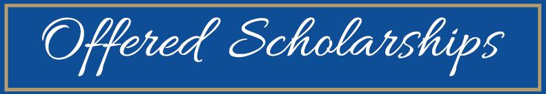 Ofid Scholarship Award For International Students Offered Scholarships