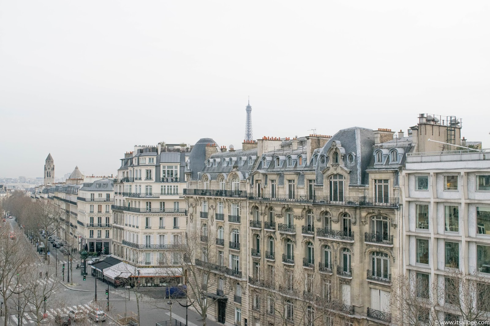 Top Paris Hotels With Balcony Views Of Eiffel Tower | hotels in paris with eiffel tower view and balcony