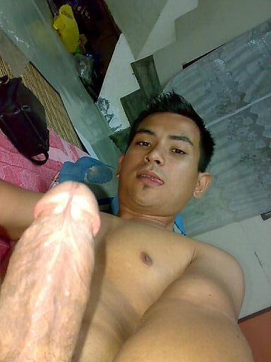 Hot malaysian boys — pic 10