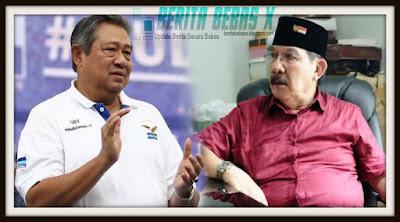 Kejadian, panas telinga SBY, Jokowi, Presiden, banyak kasus menerpa, Hukum, medsos, Indonesia, Jakarta, Berita Bebas, Ulasan Berita, Auman Antasari