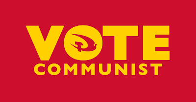 #VoteCommunist: Britain's Communist Party ready for May 6 local elections