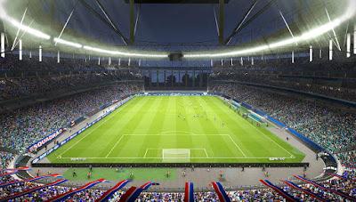 PES 2019 BMPES 2019 StadiumpackBR v2