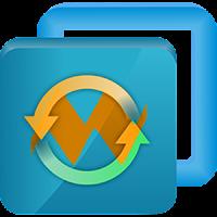 تحميل AOMEI Backupper برنامج النسخ الاحتياطي للكمبيوتر