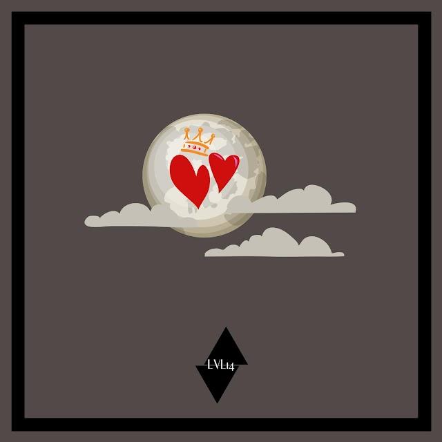 [BangHitz] (Download Music) King Kalenga -  You, Me and the Moon.
