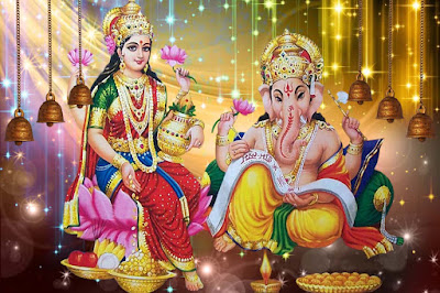 lakshmi-ganeshay-wallpapers-goodphotos