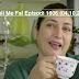 Seriali Me Fal Episodi 1606 (04.10.2019)