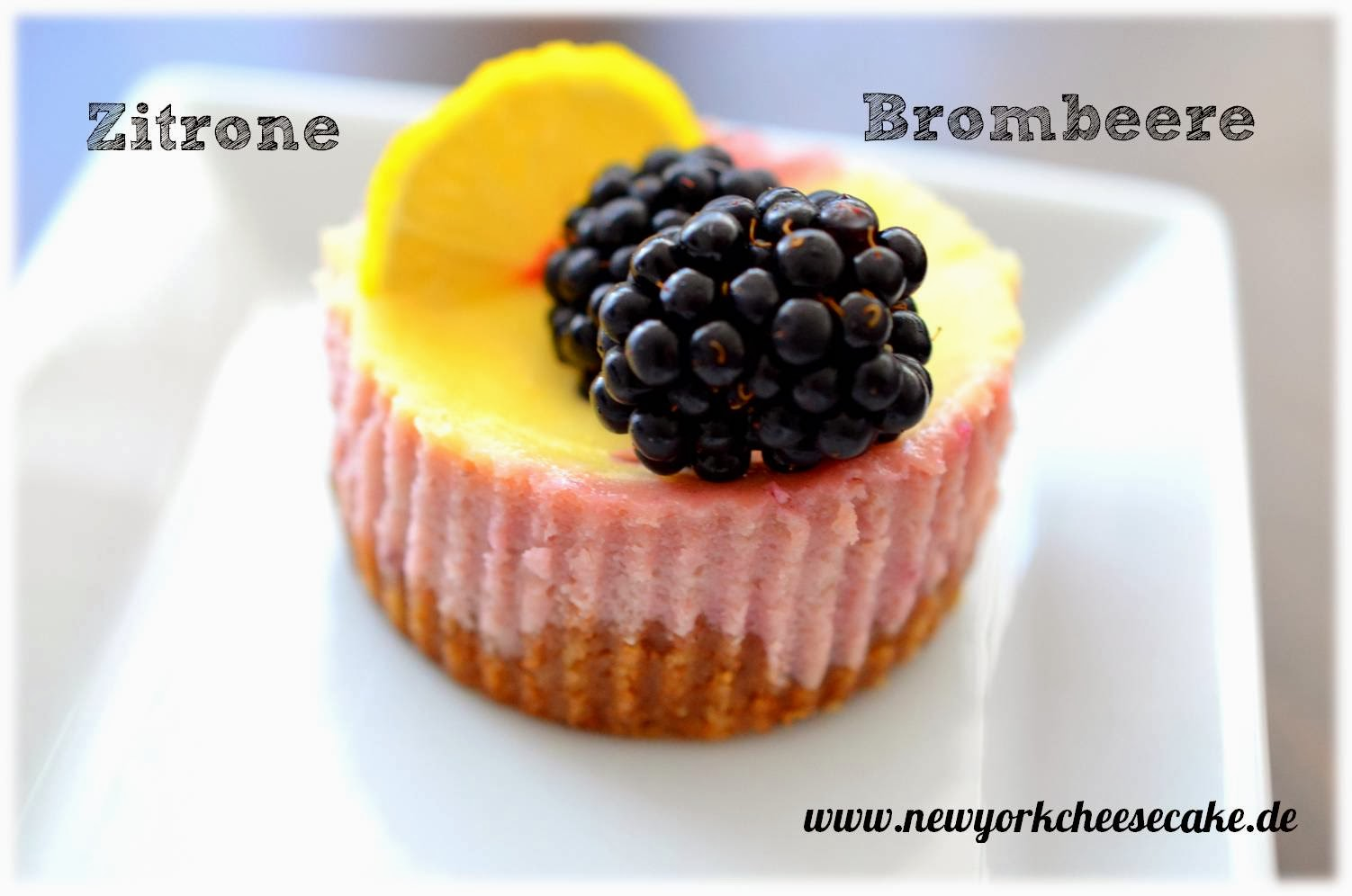 http://reihe11.com/2013/08/15/if-life-gives-you-lemons-zitronen-themenwoche-teil-1-zitronen-brombeer-cheesecake/