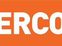 Kumpulan Firmware Evercoss dan Cross