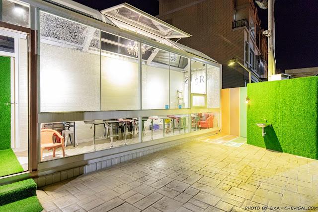 MG 6120 - 熱血採訪│台中66貨櫃市集7月份正式開幕!繽紛彩繪+夢幻玻璃貨櫃好浪漫,揪團來呷美食、拍美照、逛逛街
