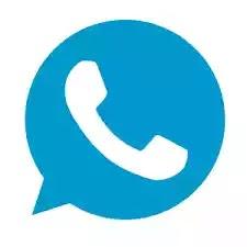 واتس اب بلس الازرق 2020 ضد الحظر اخر اصدار whatsapp plus تحديث واتساب بلس 2020 ضد الحظر تنزيل واتس اب بلس الاصفر ضد الحظر whatsapp