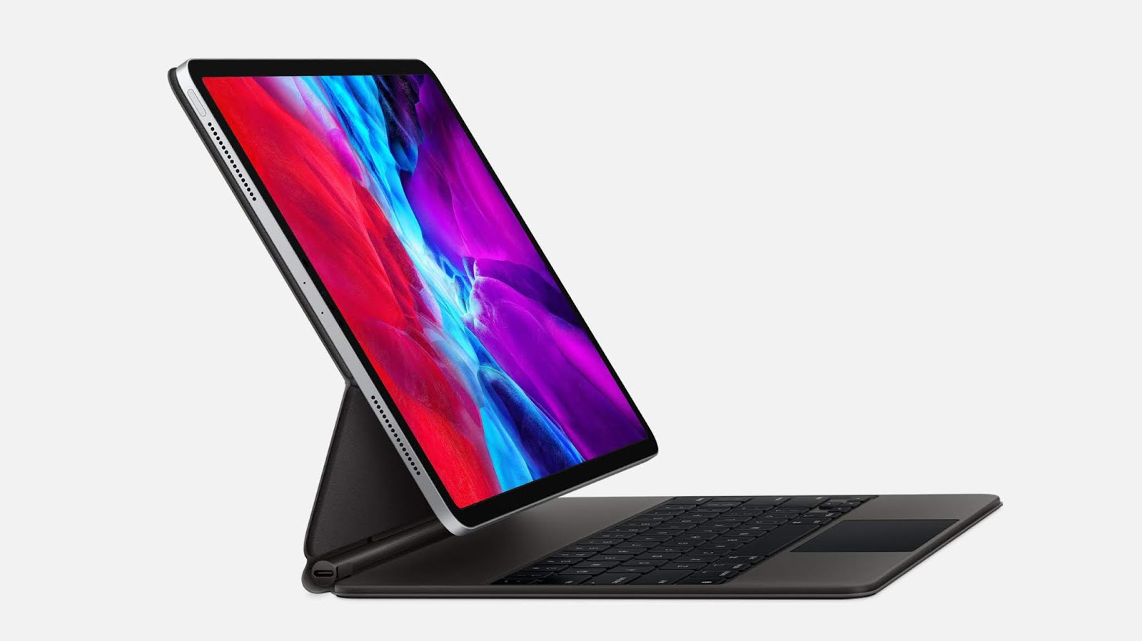 iPad Pro 2020 Reviews And Benchmark Results Suggest It's A Modest Upgrade