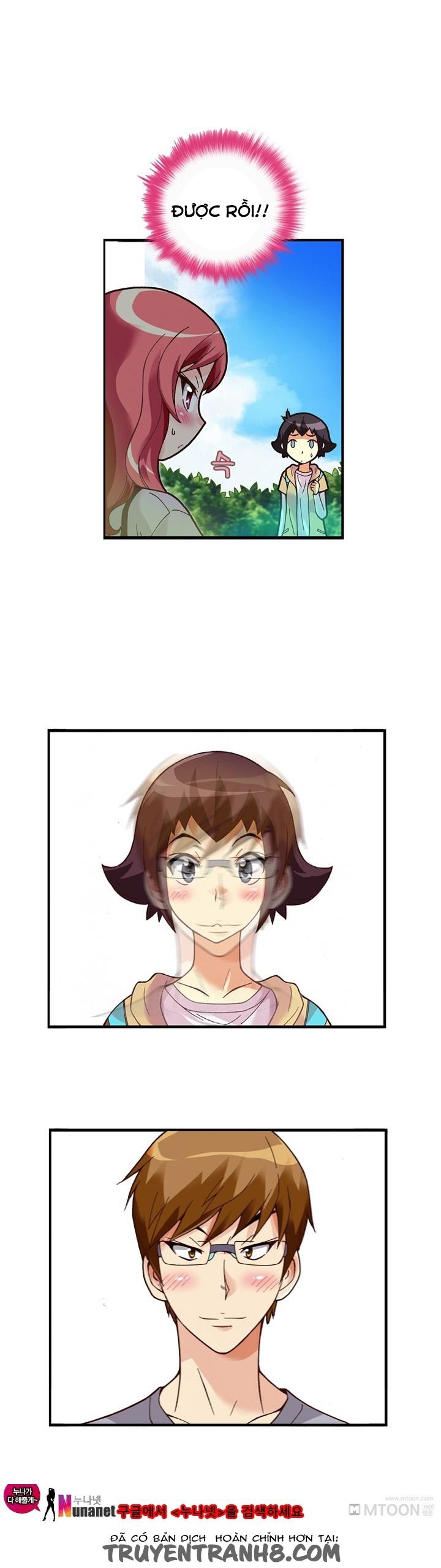 Hình ảnh 12 trong bài viết [Siêu phẩm] Hentai Màu Xin lỗi tớ thật dâm đãng