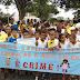 Caminhada contra abuso e exploração sexual de crianças e adolescentes será realizada em Mairi na próxima sexta-feira (18)