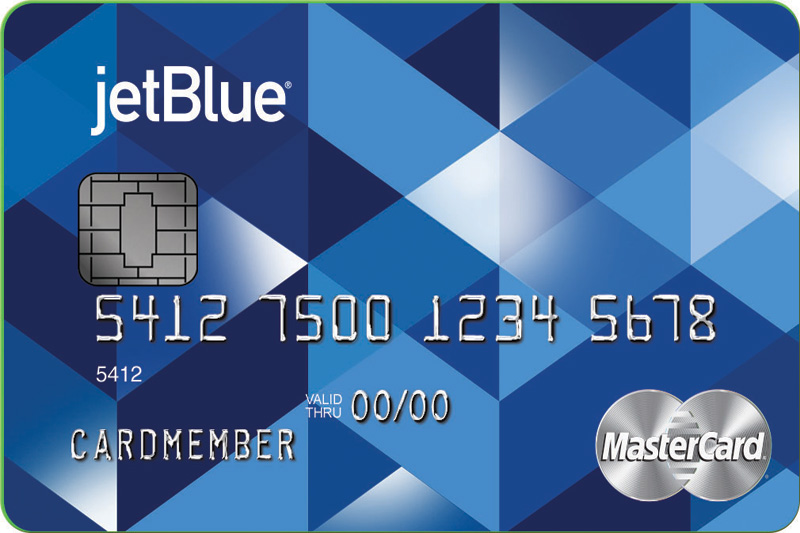 Jetblue credit card reviews and benefits