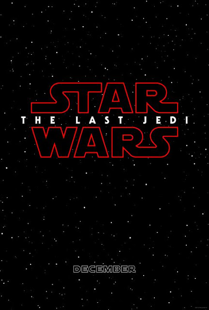 ver filme hd Star Wars: Os Últimos Jedi