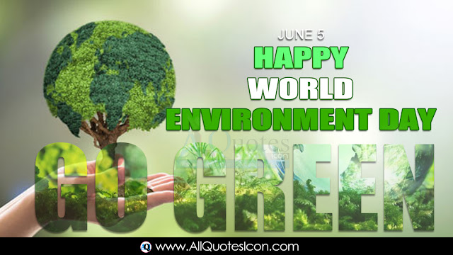 English-World-Environment-Day-Images-and-Nice-English-World-Environment-Day-Life-Quotations-with-Nice-Pictures-Awesome-English-Quotes-Motivational-Messages-free