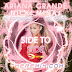 Ariana Grande & Nicki Minaj - Side To Side (DJ Dangerous Raj Desai) Electro House Remix #ArianaGrande #NickiMinaj #SideToSide #Remix #house #electrohouse