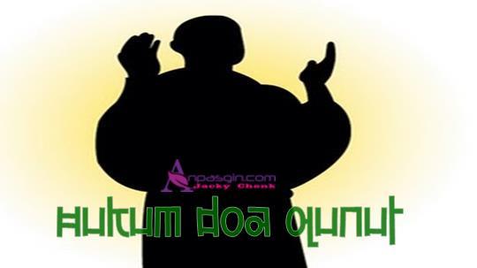 Hukum Bacaan Doa Qunut Sholat Subuh Menurut Ulama