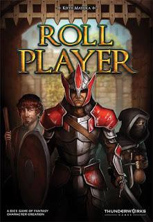 Roll Player (vídeo reseña) El club del dado Pic2556921